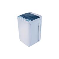 Mesin Cuci Top Loading Sharp ES-F800T-BL 8 KG
