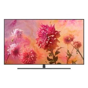 Samsung 65Q9FNA 65 Inch QLED UHD 4K Smart 9 Series LED TV 65Q9FN 65Q9F