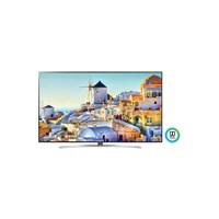 Dari LG 86UH955T 86 Inch Super UHD 4K 3D Smart TV 0