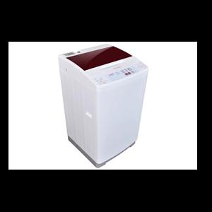 MESIN CUCI Sharp ES-F865S-P Top Loading