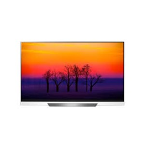 LG OLED65E8PTA 65 Inch OLED UHD 4K Smart LED TV 65E8 65E8PTA