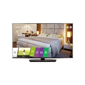 LG 43UV761H COMMERCIAL LED TV UHD 4K SMART TV