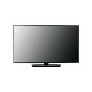 LED LG 49UV761H COMMERCIAL LED UHD 4K SMART TV