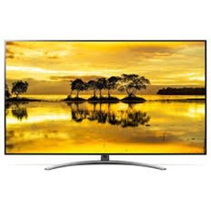 LG LED TV 65SM9000 SMART TV LED 65 INCH SUHD NANOCELL TV 65SM9000PTA