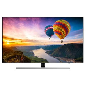 LED TV SAMSUNG 65 INCH UA65NU8000K UA65NU8000 65NU8000 UHD 4K