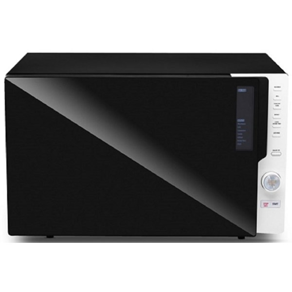 Microwave Oven Sharp R-88D0(K)-IN