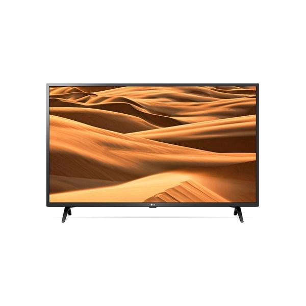 LG LED TV 43UM7300 SMART TV 43 INCH 4K HDR MAGIC REMOTE 43UM7300PTA