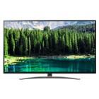 LG LED TV 55SM8600 SMART TV LED 55 INCH SUHD NANOCELL TV 55SM8600PTA 1