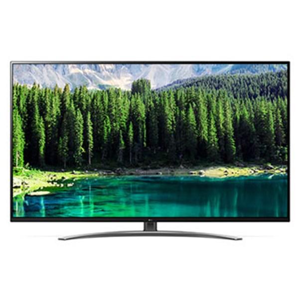 LG LED TV 55SM8600 SMART TV LED 55 INCH SUHD NANOCELL TV 55SM8600PTA