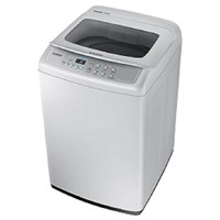 Samsung WA70H4000SG/SE Mesin Cuci Top Loading Washer