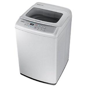 Samsung WA70H4000SG/SE Mesin Cuci Top Loading Washer