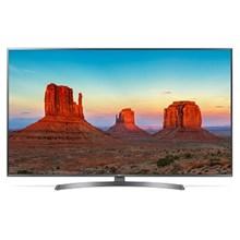 LG 55UK6540PTD 55 Inch UHD 4K Smart TV 55UK6540