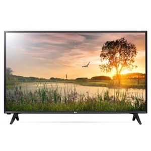 TV LG 32 Inch 32LK500B HD TV 32LK500