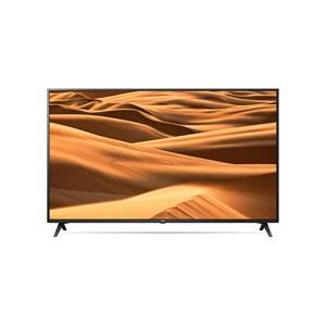 LG LED TV 65UM7300 – SMART TV 65 INCH 4K HDR MAGIC REMOTE 65UM7300PTA