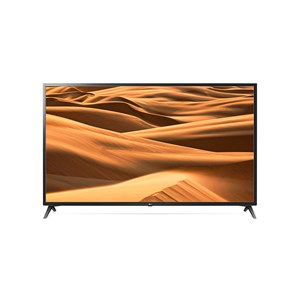LED TV LG 70 INCH 70UM7300PTA 70UM7300 UHD 4K SMART TV