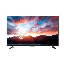 LED TV SHARP 40 INCH LC-40SA5500I SMART TV
