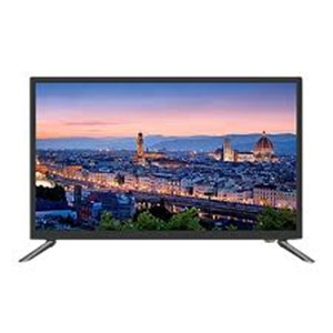 TV Panasonic TH-49F305G 49 Inch Full HD LED TV