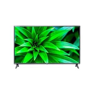 LED TV LG 43 INCH 43LM5700PTC 43LM5700 FULL HD SMART TV