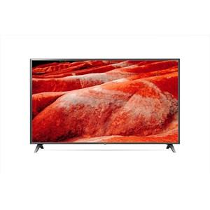 LG LED TV 75UM7500 – SMART TV 75 INCH 4K HDR MAGIC REMOTE 75UM7500PTA