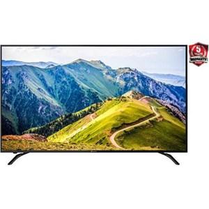 LED TV SHARP – 70 INCH ANDROID LED TV 4T-C70AL1X
