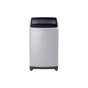 Mesin Cuci LG T2518VS2M Top Loading Washer Kap. 18Kg