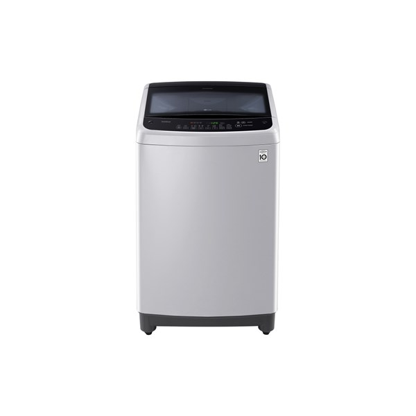 Mesin Cuci LG T2518VS2M Top Loading Washer Kap. 18Kg