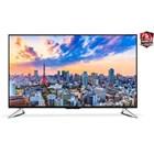 Sharp LED TV 45 Inch Seri LC-45UA6800X 1