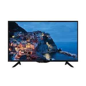 TV LED Sharp 4T-C40AH1X 4K UHD TV 40 Inch