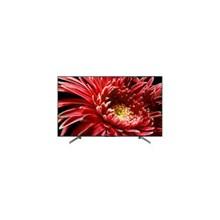 LED TV SONY 49 INCH KD-49X8500G 4K HDR