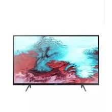 SAMSUNG LED TV 43NU7090 SMART TV LED 43 INCH UHD 4