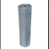 Jual Wiremesh Roll 2214 - 30 Meter