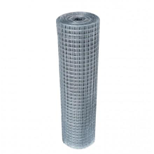 Wiremesh Roll 2214 - 30 Meter