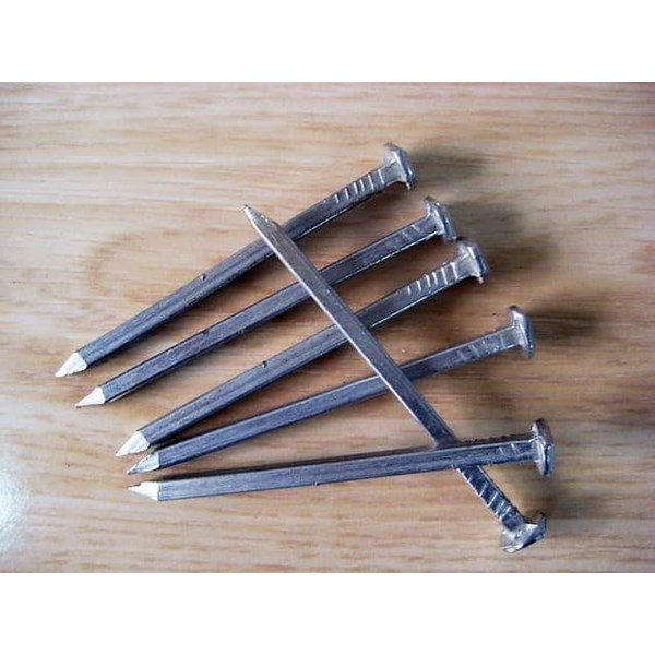 Paku Kapal / Boat nails 2 Inch / 5cm (30Kg)