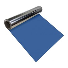 Karpet Talang Alplast Plat Multiguna Single 90cm
