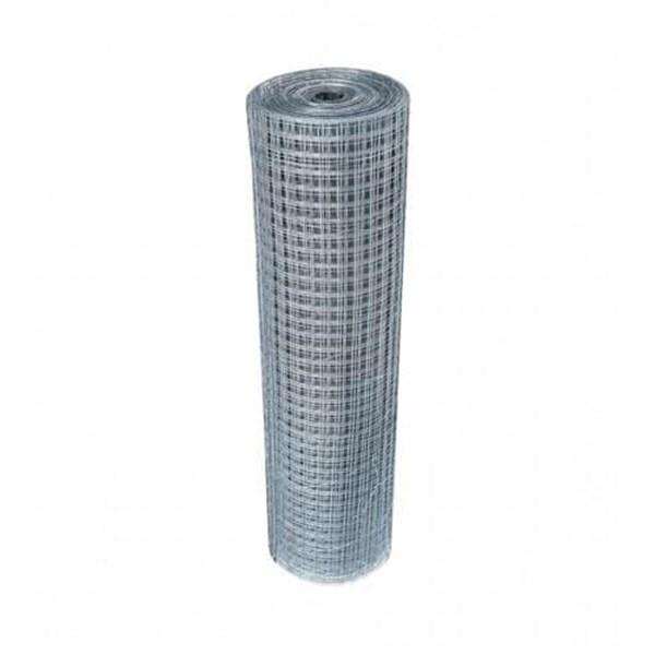 Wiremesh Roll 1116 - 30 Meter
