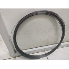 Kawat Paku BWG 18 / 1.2mm
