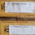 Kawat Las Kuningan JAEGER Made In Germany 3.4mm 100kg 1