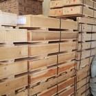 Kawat Las Kuningan JAEGER Made In Germany 3.4mm 100kg 2