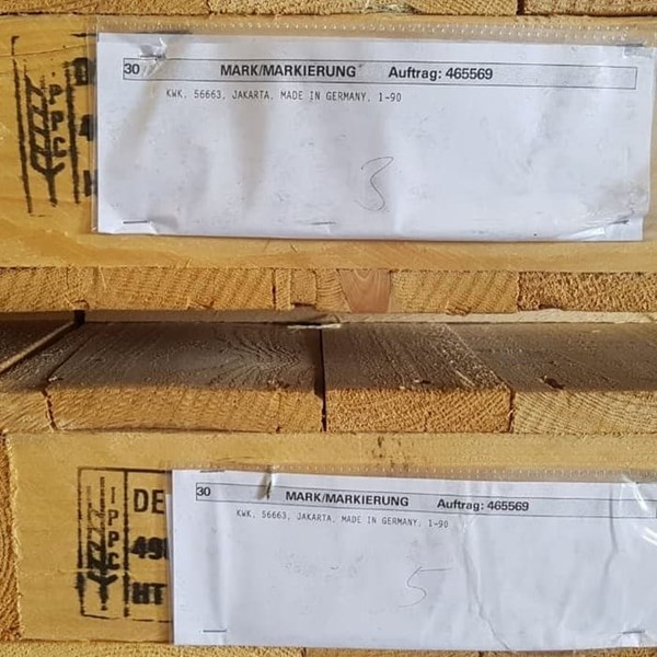 Kawat Las Kuningan JAEGER Made In Germany 3.4mm 100kg