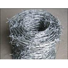 Razor Wire BTO 22