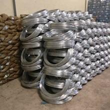 Iron Galvanized Wire