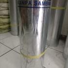 Seng Galvanis 0.2mm x 90cm x 44m  1