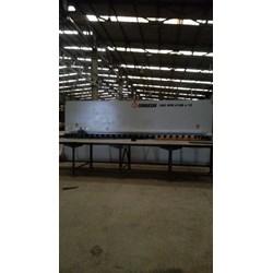 Potong Plat Besi Baja Jasa Shearing Plate