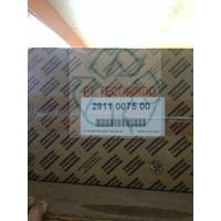 Kompresor Angin Dan Suku Cadang Oil Separator Kit Atlas Copco 1