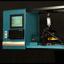 SATRA STM 603 Slip Resistance Tester