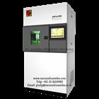 Ci3000+ - Alat Uji dan Mesin  1