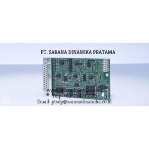 AD103C Digital Transducer Electronics - Alat Uji dan Mesin