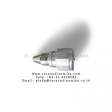 Torque Gauge GT-TOHNICHI - Alat Uji dan Mesin