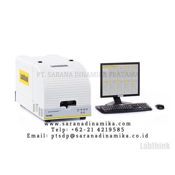 W3/230 Water Vapor Transmission Rate Test System - Alat Uji dan Mesin