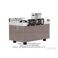 Jual FT-F1 Fogging Tester - Alat Uji dan Mesin